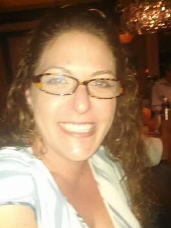 NANNY - Tara M. from Tarpon Springs, FL 34689 - Care.com