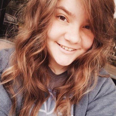 BABYSITTER - Ashley N. from Atlanta, TX 75551 - Care.com