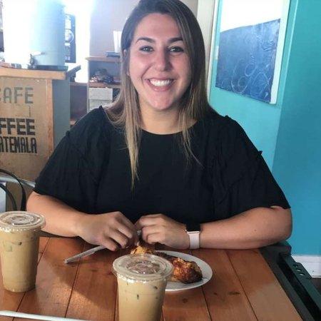 BABYSITTER - Molly B. from Tavernier, FL 33070 - Care.com