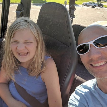 Special Needs Job in Maple Lake, MN 55358 - 12 (soon To Be 13) Year Old Daughter With Special Needs - Care.com