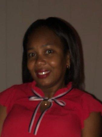 Tutoring & Lessons Job in Lehigh Acres, FL 33976 - Tutoring - Care.com