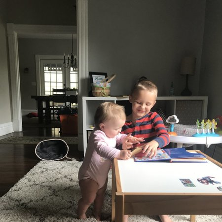 Child Care Job in Watertown, WI 53094 - Drop Off Care Needed - Care.com