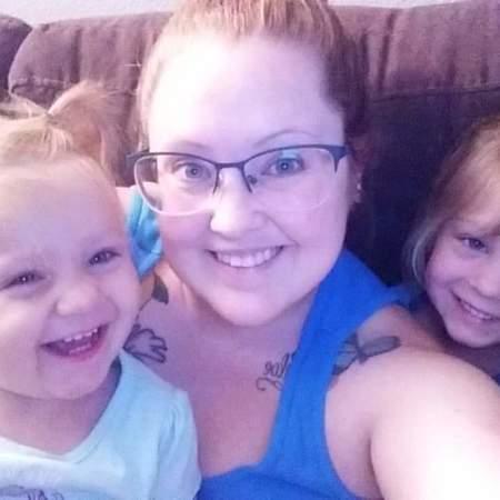 Child Care Job in San Antonio, TX 78217 - Reliable, Responsible Nanny Needed For 2 Children In San Antonio - Care.com