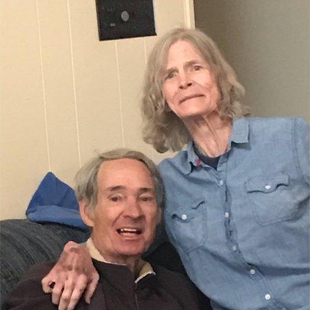 Senior Care Job in New Braunfels, TX 78132 - Senior Care - Care.com