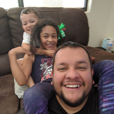 Child Care Job in Vail, AZ 85641 - Patient, Reliable Babysitter Needed For 2 Children In Vail - Care.com