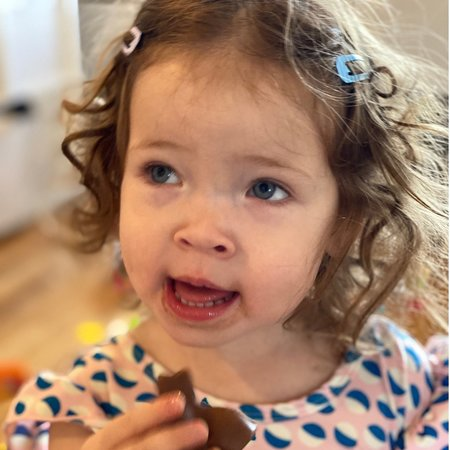 Child Care Job in Salt Lake City, UT 84105 - Friday Babysitter Needed For 1 Child In Salt Lake City - Ongoing - Care.com