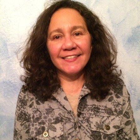 BABYSITTER - Carmen S. from Belmont, CA 94002 - Care.com