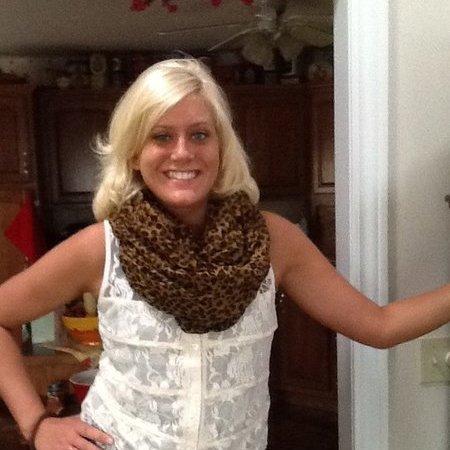 BABYSITTER - Kathryn G. from Clarkdale, AZ 86324 - Care.com