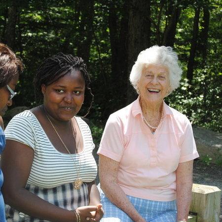 Senior Care Provider from Enumclaw, WA 98022 - Care.com