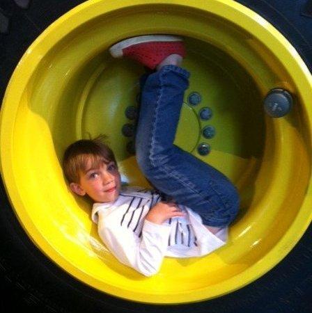 Child Care Job in Medford, OR 97504 - Summer Sitter For 3 Kids In Medford - Care.com