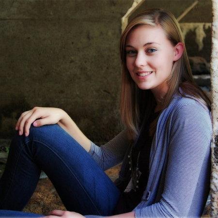 BABYSITTER - Lauren M. from Somerville, MA 02144 - Care.com