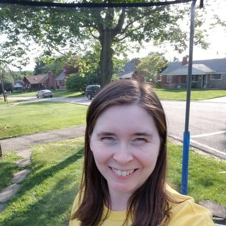 BABYSITTER - Heather S. from Bethel Park, PA 15102 - Care.com
