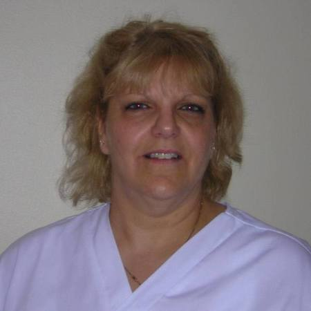 Deborah in Chesterland, OH