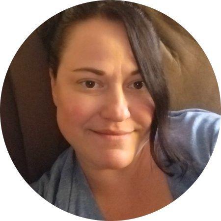 NANNY - Cheryl K. from Ottawa, IL 61350 - Care.com