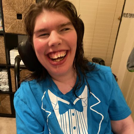 Special Needs Job in Fort Worth, TX 76179 - Seeking A Special Needs Caregiver With Mobility Challenges, Cerebral Palsy Experience In Fort Worth. - Care.com