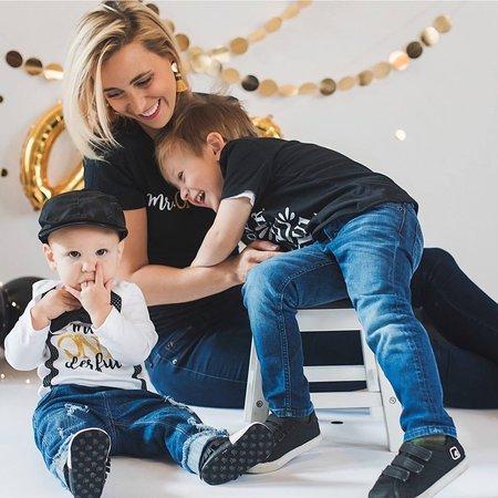 Child Care Job in Macomb, MI 48042 - Nanny Needed For 2 Children In Macomb - Care.com