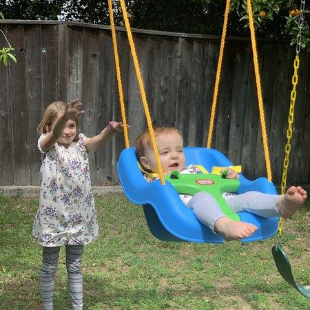 Child Care Job in San Jose, CA 95128 - Nanny/Tutor Needed For 2 Children In San Jose - Care.com