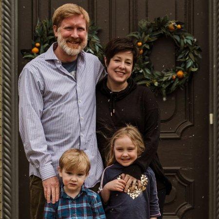 Child Care Job in Milwaukee, WI 53204 - childcare needed. - Care.com
