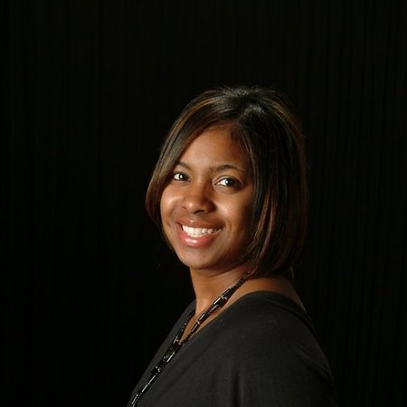 BABYSITTER - LaTasha S. from Bedford, OH 44146 - Care.com