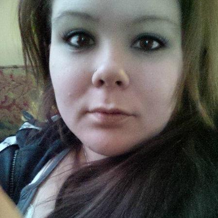 BABYSITTER - Nicole S. from Monroe, GA 30655 - Care.com