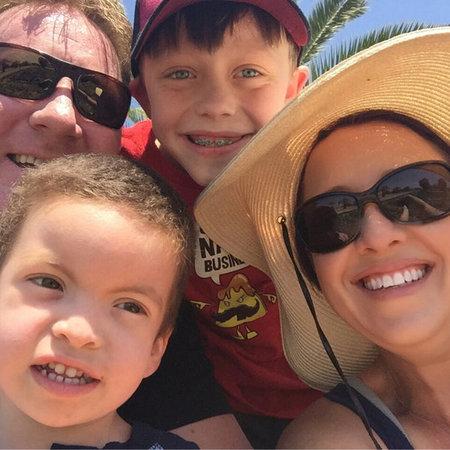 Special Needs Job in Bakersfield, CA 93312 - Needed Special Needs Caregiver In Bakersfield - Care.com