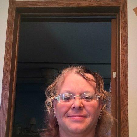 Senior Care Provider from Newport, NC 28570 - Care.com