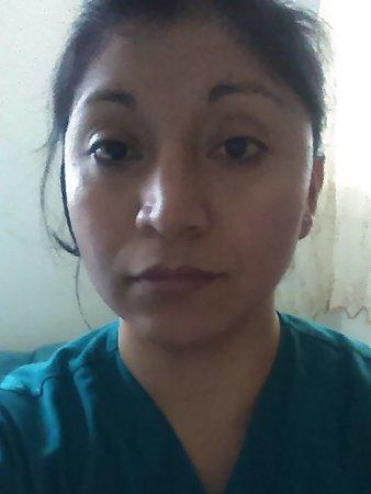 Housekeeping Provider from Catskill, NY 12414 - Care.com