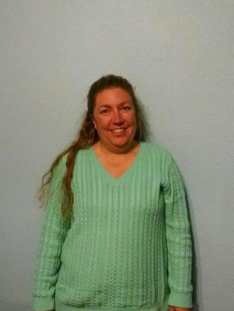 BABYSITTER - Sabrina V. from Lemoore, CA 93245 - Care.com