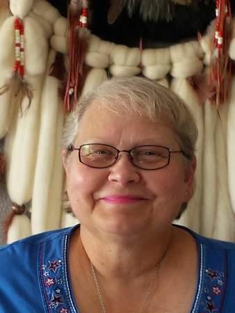 Senior Care Provider from Denver, CO 80228 - Care.com