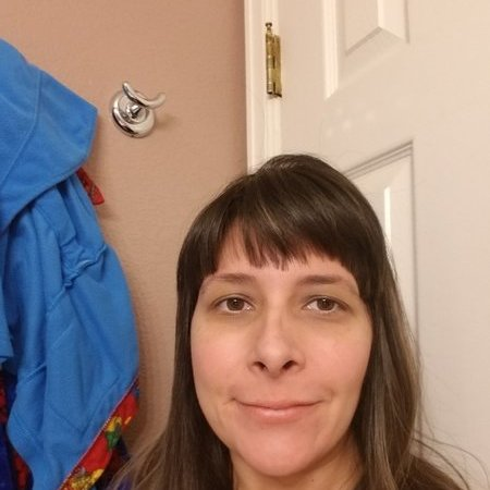 NANNY - Ivy G. from Longmont, CO 80504 - Care.com