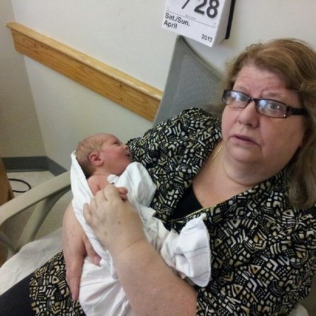 Senior Care Provider from Chelsea, MA 02150 - Care.com