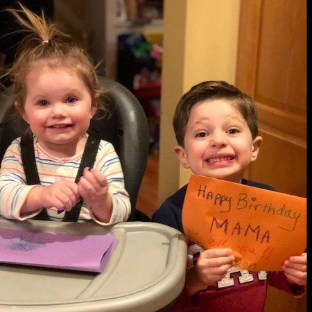 Child Care Job in Palisades, NY 10964 - Nanny - Care.com