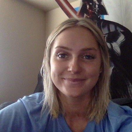 NANNY - Ellie L. from Lakewood, WA 98499 - Care.com