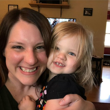 Child Care Job in Dayton, OH 45429 - Backup Babysitter When Kids Are Sick - Care.com