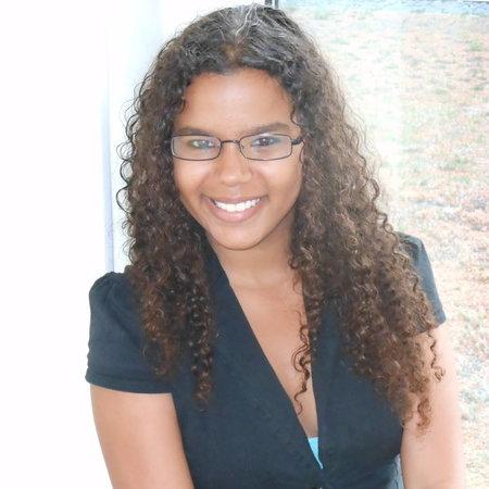 BABYSITTER - Rachel H. from Tulsa, OK 74105 - Care.com