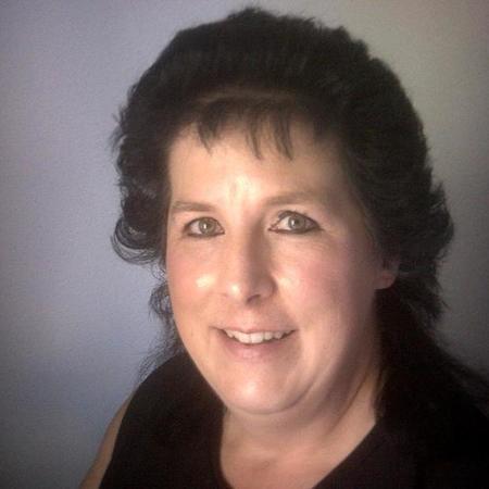 Senior Care Provider from Camas, WA 98607 - Care.com