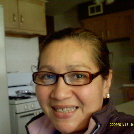 Housekeeping Provider from Milwaukee, WI 53227 - Care.com