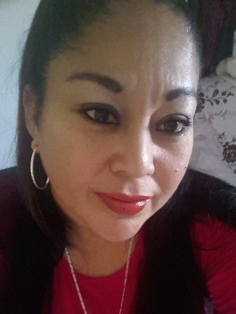 BABYSITTER - Ricci A. from North Fort Myers, FL 33917 - Care.com