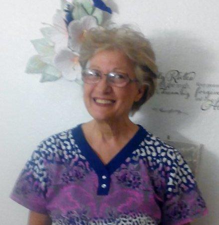 Senior Care Provider from Loxahatchee, FL 33470 - Care.com