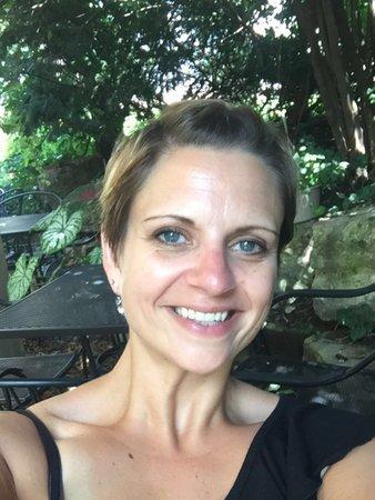 BABYSITTER - Amy G. from Overland Park, KS 66204 - Care.com