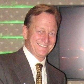 Senior Care Provider from Fountain Hills, AZ 85268 - Care.com