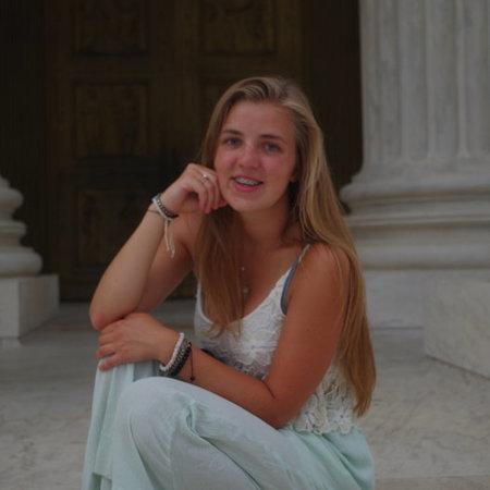 NANNY - Kimberly L. from Menahga, MN 56464 - Care.com