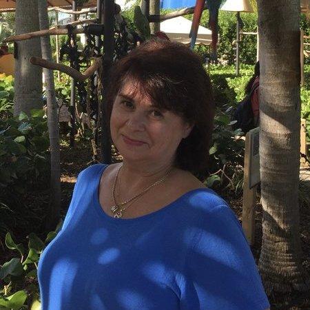 Child Care Provider from Miami Beach, FL 33139 - Care.com