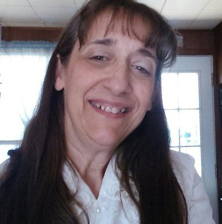 Tutoring & Lessons Provider from Coventry, RI 02816 - Care.com