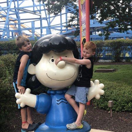 Special Needs Job in Fredericksburg, VA 22407 - Needed Special Needs Caregiver - Care.com