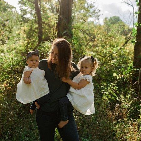 Child Care Job in Lansing, MI 48910 - Nanny Needed For 2 Children In Lansing - Care.com