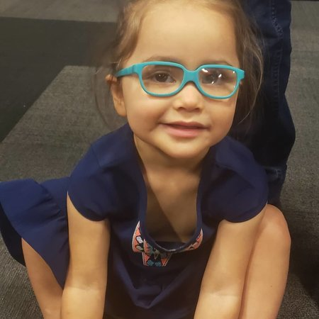 Special Needs Job in Verndale, MN 56481 - Seeking Outgoing And Special Caregiver For Our Daughter. - Care.com