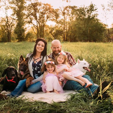 Child Care Job in Murdock, NE 68407 - Spanish Speaking Nanny - Care.com