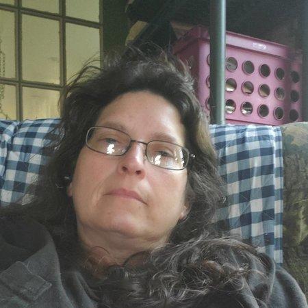 Senior Care Job in Mount Carroll, IL 61053 - Seeking Part-time Senior Care Provider In Mount Carroll - Care.com
