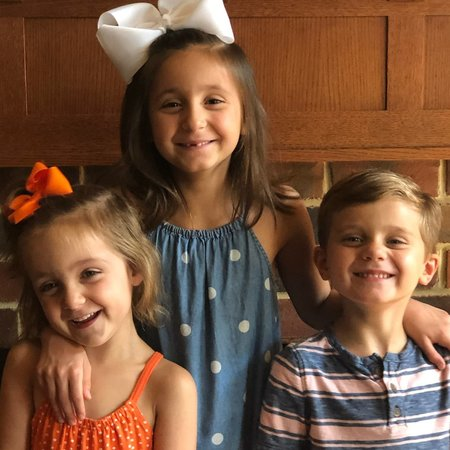 Nanny Job In Colorado Springs Co 80921 Babysitter Needed For My